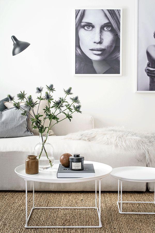 Décoration objet déco maison idées pour la maison murale cuisiner intérieurs scandinaves inspiration salon design dintérieur architecture
