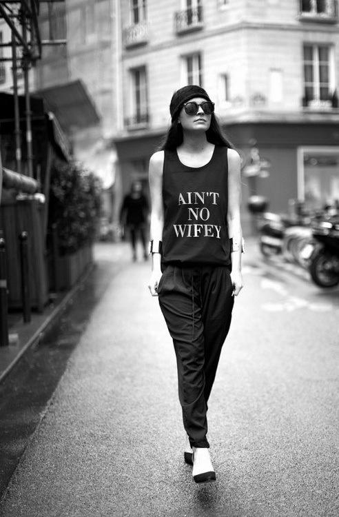 Streetwear  || AcquireGarms.com