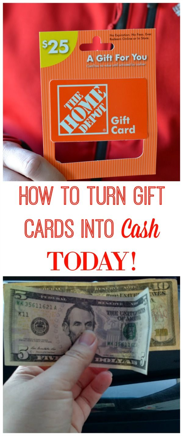 How to turn your old CDs, DVDs and games into cash! | WSB-TV