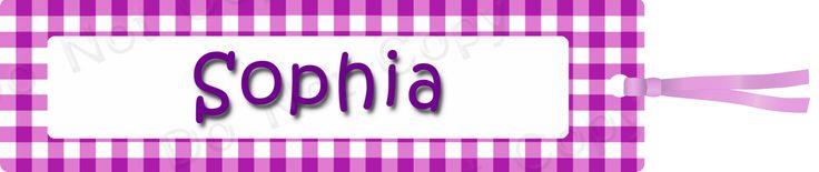 Assorted_PurpleGingham_Lilac.png