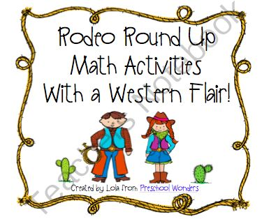 western theme for preschool 1000 images about pre k western heritage week on 976