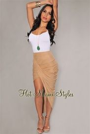 Trendy Clothes for Women | Fashionable Clothes | Nightclub Clothes | Clubwear | Sexy Dresses | Bandage Dresses