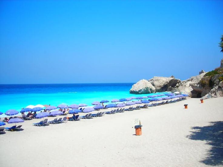Ios Island - GREECE