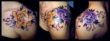 tatuajes narcisos - Buscar con Google