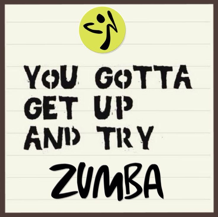 Zumba Fitness Quotes: 17 Best Images About Health And Fitness Quotes On