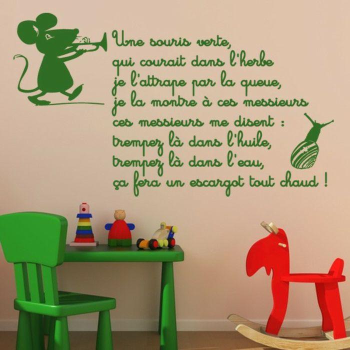 86 melhores imagens de meuble d 39 enfant no pinterest - Extrait inscription chambre des metiers ...