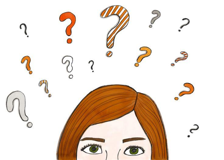 Czujesz, że toniesz w morzu informacji? Dowiedz się czy i dlaczego warto notować wizualnie i złap bakcyla sketchnotingu :)