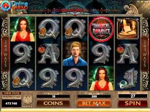 Слоты бесплатно и играть 3d автоматы игровые онлайн