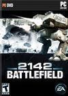Battlefield 2142 pc cheats