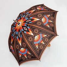Image result for native american indian umbrella