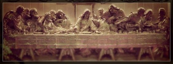 PASCHAL TRIDUUM – Liturgical norms for celebrations