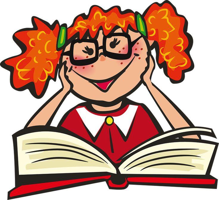 Tanto la velocidad como la comprensión lectora adecuadas son prerrequisitos básicos para un buen estudio, sobre todo a medida que los cursos van avanzando