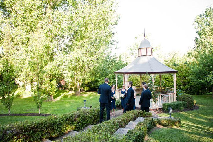 Wedding-Photographer-Sydney-J&A66.jpg