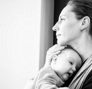 What is Postpartum Depression?  Postpartum Depression Signs and Symptoms