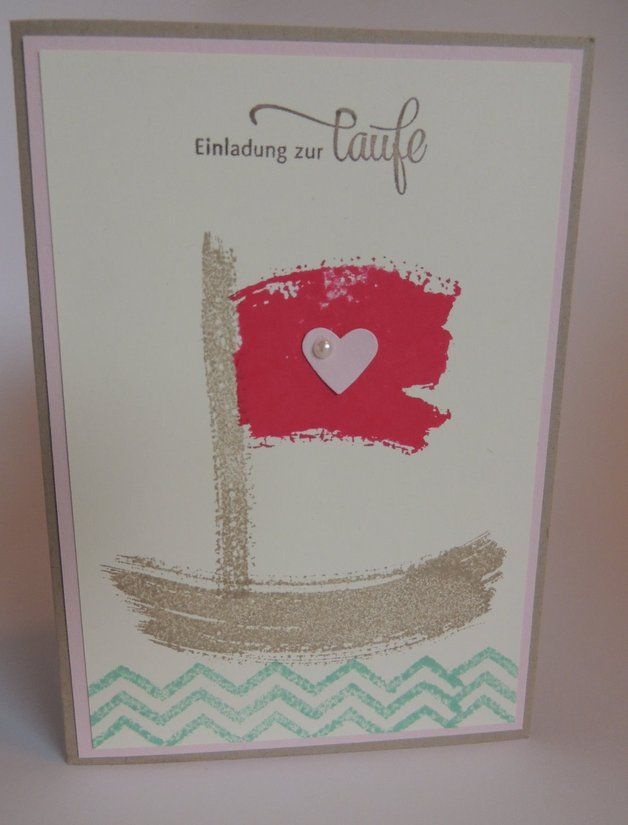 best 25 zur taufe ideas on pinterest geschenk taufe taufkarte and taufe karte. Black Bedroom Furniture Sets. Home Design Ideas