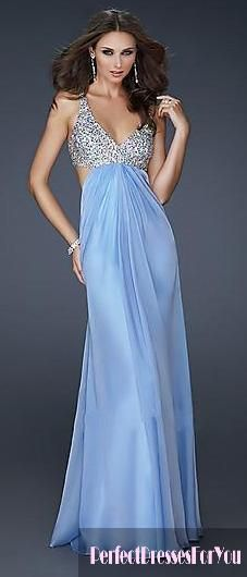 Strapless mermaid long dress 5908 neva