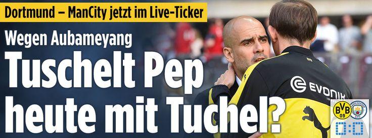 http://www.bild.de/sport/fussball/borussia-dortmund/tuschelt-pep-heute-mit-tuchel-47031306.bild.html