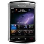 Blackberry 9550 Storm 2 Unlock Code  $6.99