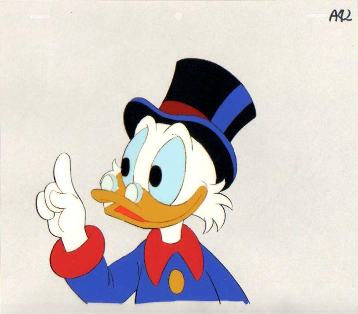 Cartoon Characters Love : Best disney duck tales images on pinterest