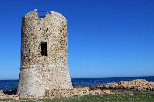 torre di san giovanni posada nuoro.jpg (600×400)