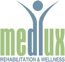 health wellness balanced living therapies four massage tips