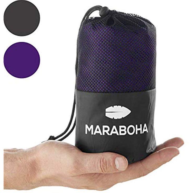 Schutz vor Blasen Snocks /® Herren /& Damen Atmungsaktive Laufsocken Kompression 4x Paar