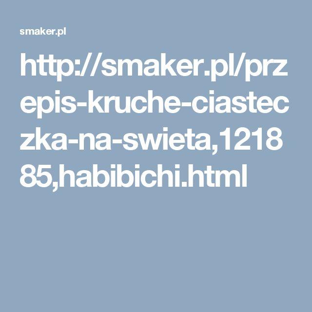 http://smaker.pl/przepis-kruche-ciasteczka-na-swieta,121885,habibichi.html
