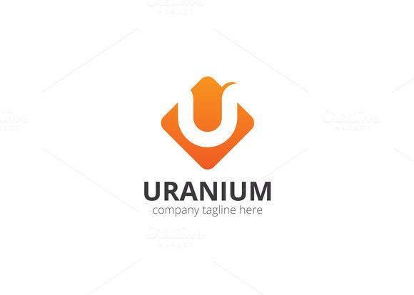 37 best letter u logo design inspiration images on Pinterest ...