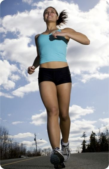 What are the best running shoes for women? Women's bodies have different biomechanics than men's. We help you narrow down your choice for women running shoes.