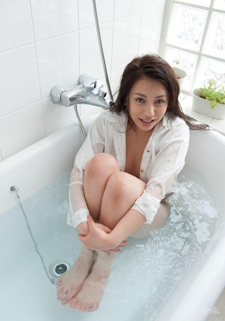 24 Best Mei Matsumoto Images On Pinterest  Asian Beauty -4675