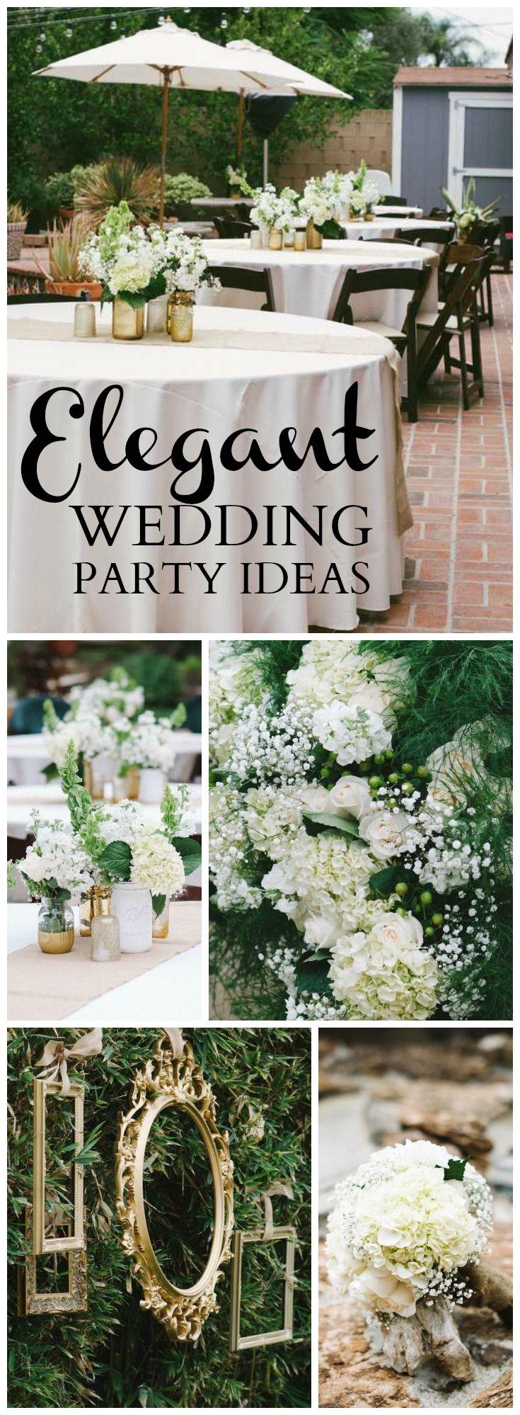 best 25 backyard engagement parties ideas on pinterest rustic