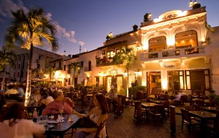 Best Things To do In Santo domingo