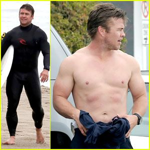 luke hemsworth neighbours