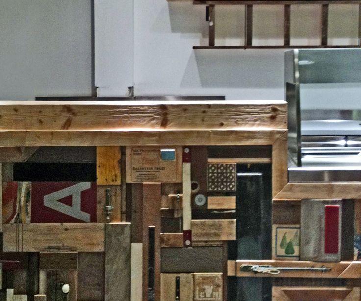 Immagini bancone da bar in ferro cerca con google idee per la casa pinterest - Bancone bar per casa ...