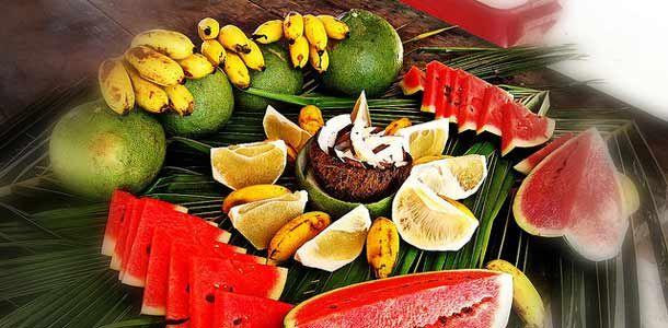 Tahiti http://www.rantapallo.fi/ranskan-polynesia/tahiti/
