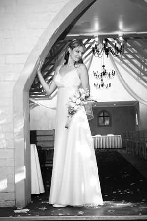 Photo by  Karen Ferreira  http://www.yellowpages.co.za/search/wedding+photographers