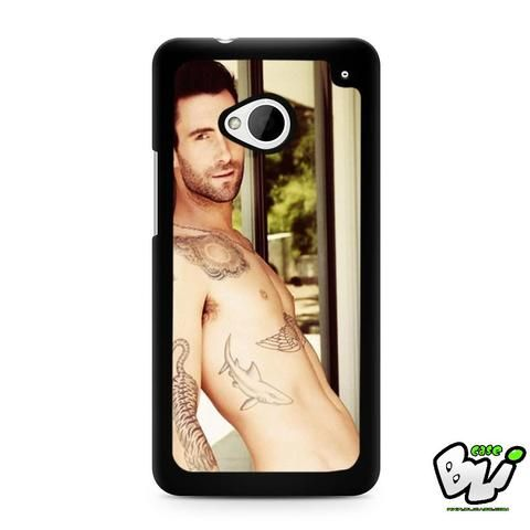 Adam Levine HTC G21,HTC ONE X,HTC ONE S,HTC ONE M7,HTC M8,HTC M8 Mini,HTC M9,HTC M9 Plus,HTC Desire Case