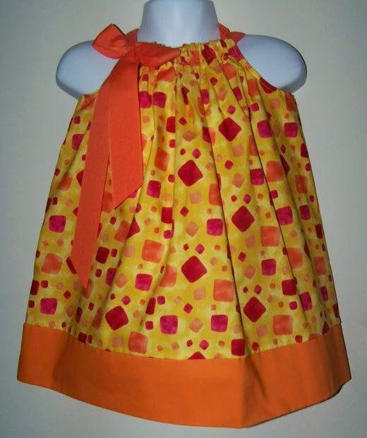 Best modern dress pants - 17 Best Ideas About Molde De Vestido Infantil On Pinterest 9 Anos