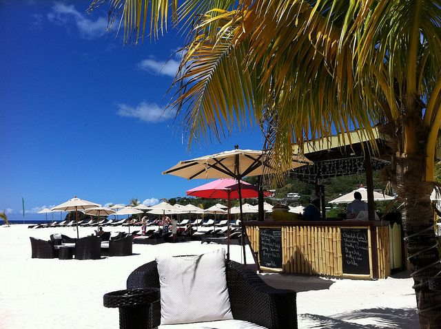 42 Best Beach Bars For Sale Images On Pinterest Beach