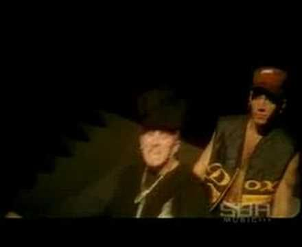▶ East 17 it's alright - YouTube