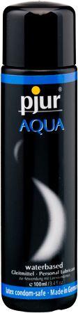Aqua 100ml