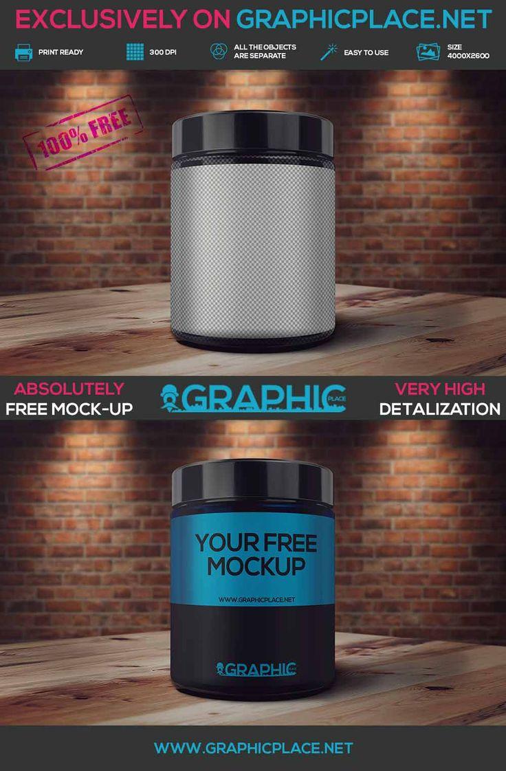 Sport Bottle - Free PSD Mockup  #sport #bottle #sportbottle #freeMockUp #freepsd #freepng #psd #mockup #bottlemockup  DOWNLOAD FREE PHOTOSHOP ACTION: http://www.graphicplace.net/sport-bottle-free-psd-mockup/  MORE FREE GRAPHIC RESOURCES: http://www.graphicplace.net/