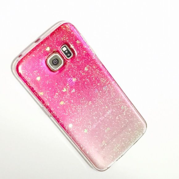 17 best images about phone cases on pinterest samsung