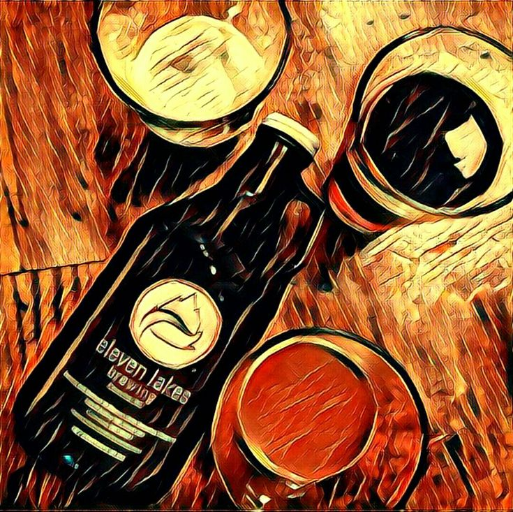 $10 growler fills on Thursday!. Taproom opens at 4. #localcraft #localbeer #drinkcraft #ncbeer #lknbeer #corneliousnc #craftbeer #cltbeer #nccraftbeer #behoppy #beer #growlers