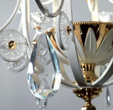 La bellezza del fatto a mano Handmade beauty  www.banci.it