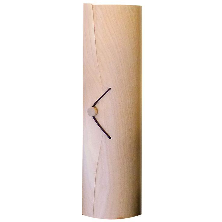 Image result for wine display case