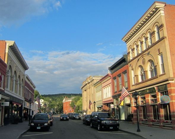 24 Best Images About New Milford Ct On Pinterest Park