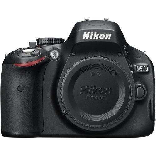 #mybhgear  Nikon D5100   http://www.bhphotovideo.com/c/product/764100-REG/Nikon_D_5100_Digital_SLR_Camera.html