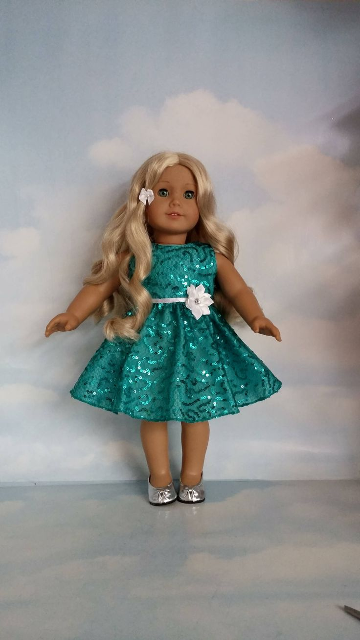 17815 best Doll Clothes images on Pinterest | Amerikanisches mädchen ...