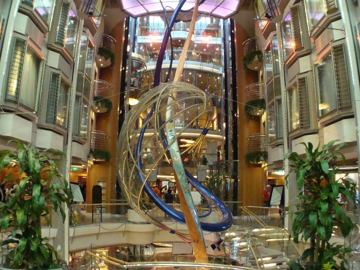 112 Best Royal Caribbean Cruises  Explorer Of The Seas And Others Stunning Explorer Of The Seas Dining Room Inspiration Design